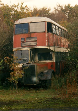 plymouth leyland.png